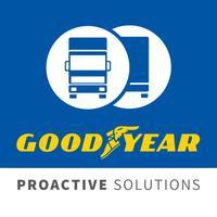 Goodyear Fleet Manager