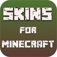 eSkin - Minecraft Skins Guide