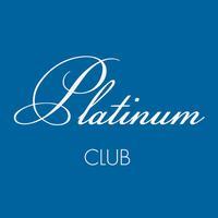 2016 Pivot Platinum Club Trip