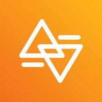 Matchz - Teams for Fortnite