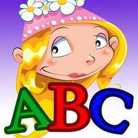 Wee Princess ABCs