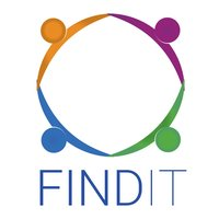 Findit Right Now App
