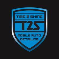 Detailer Time2Shine