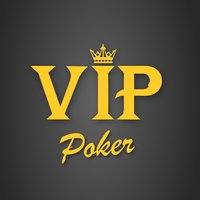 Vip Poker BC