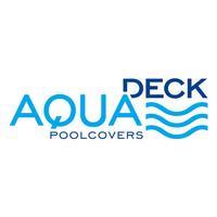 Aquadeck Order Tool