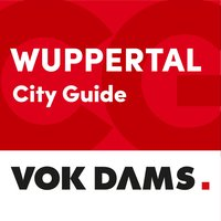 Wuppertal Guide