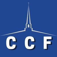 Christ Church - Fraser, MI