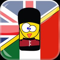 Impara l'Inglese Ora - Learn English & American Vocabulary from Italian Words