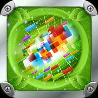 Block Puzzle Merge