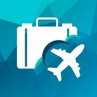 Cheap Flights - Best Deals