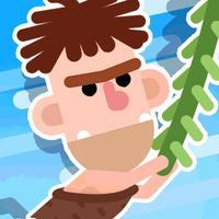 Jungle Hero:Adventure Run