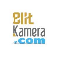 elitkamera.com