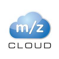 mzCloud