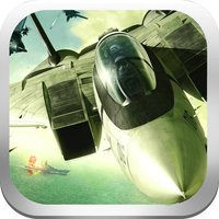 Air Plane-Plane War Flying Games