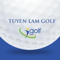 Sam Tuyen Lam iGOLF