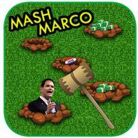 Mash Marco