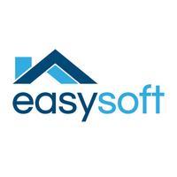 EasySoft Calculator