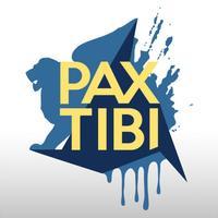 PaxTibi
