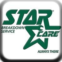 StarCare SBS