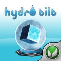 HydroTilt