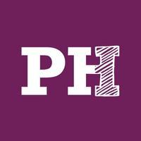 PH Human Diary and Tracker