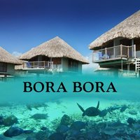 Travel To Bora Bora