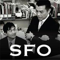 SFO Synergy Financial Organization