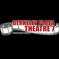 Berkeley Plaza Theater