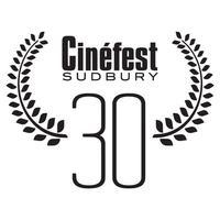Cinéfest Sudbury