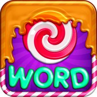 Word Candies Puzzle