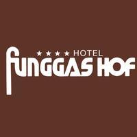 Hotel Funggashof