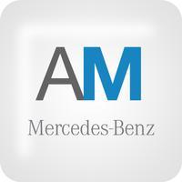 AM-MB