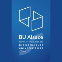 BU Alsace