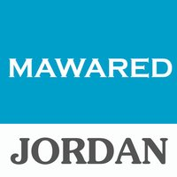 MAWARED-JORDAN
