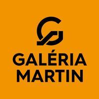 Galéria Martin