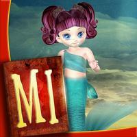 The Little Mermaid's Surprise