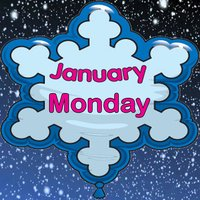 Learning 12 months of the year and days of week