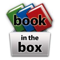 book-in-the-box