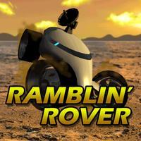 Ramblin' Rover