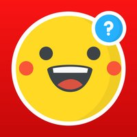 Poké Match - for Pokemon Find Your Match with your Selfie