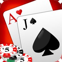 Blackjack 21 for 2014