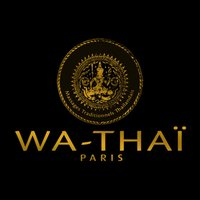 Wa-Thaï Paris