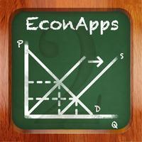 EconApps 2.0