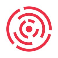 Music Waves- Radio App