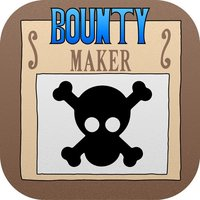 Bounty Maker