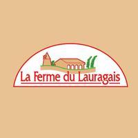 La Ferme du Lauragais