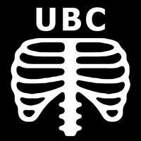 UBC Radiology