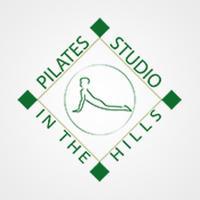 Pilates Studio in the Hills