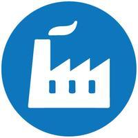 Industrial Engineering App