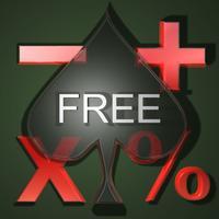 Poker Easy Odds Free